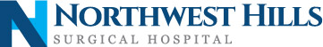 Northwest Hills Surgical Hospital